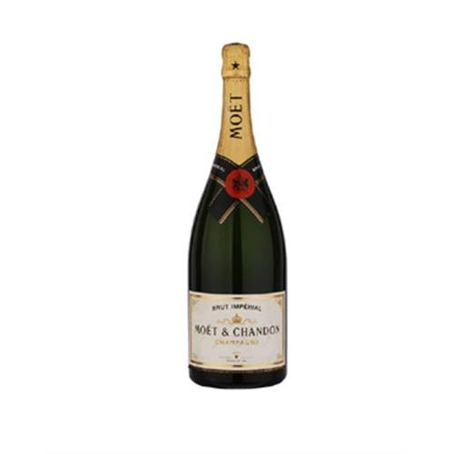 Moet & Chandon NV 750ml